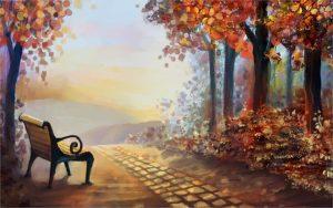 osennij-sezon-derevev-listya